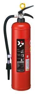 機械泡(水成膜)消火器