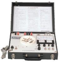 煙感知器用感度試験器