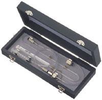 空気管試験器